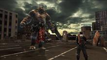 Imagen 2 de 2013: Infected Wars PSN
