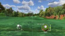 Imagen 1 de Golf Masters