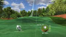 Imagen 2 de Golf Masters