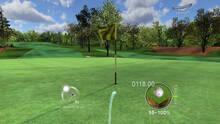 Imagen 3 de Golf Masters
