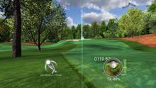 Imagen 4 de Golf Masters