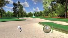 Imagen 5 de Golf Masters