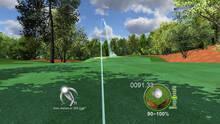 Imagen 6 de Golf Masters