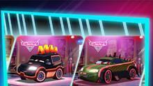 Imagen 3 de Cars: Rápidos como el Rayo