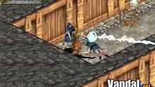 Imagen 2 de Baldur's Gate : Dark Alliance