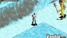 Imagen 1 de Baldur's Gate : Dark Alliance