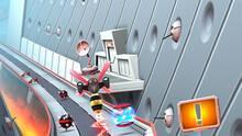 Imagen Sonic Dash 2: Sonic Boom