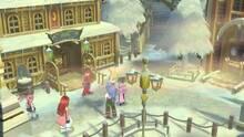 Imagen 22 de Tales of Symphonia HD