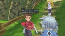 Imagen 24 de Tales of Symphonia HD
