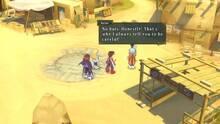 Imagen 25 de Tales of Symphonia HD