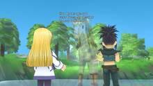 Imagen 26 de Tales of Symphonia HD