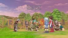 Imagen 27 de Tales of Symphonia HD