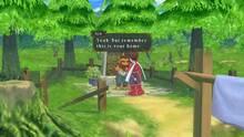 Imagen 28 de Tales of Symphonia HD