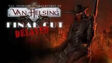 Imagen 22 de The Incredible Adventures of Van Helsing: Final Cut