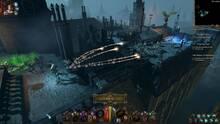 Imagen 24 de The Incredible Adventures of Van Helsing: Final Cut