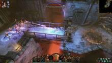 Imagen 25 de The Incredible Adventures of Van Helsing: Final Cut