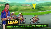 Imagen 1 de Tour de France 2015