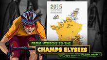Imagen 5 de Tour de France 2015