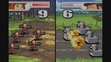 Imagen 3 de Advance Wars 2: Black Hole Rising CV