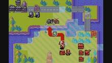 Imagen 4 de Advance Wars 2: Black Hole Rising CV