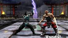 Imagen 5 de Mortal Kombat: Deception