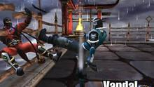 Imagen 4 de Mortal Kombat: Deception