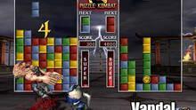 Imagen 6 de Mortal Kombat: Deception