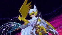 Imagen 330 de Digimon Story: Cyber Sleuth