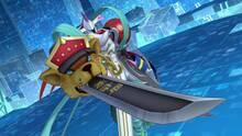 Imagen 331 de Digimon Story: Cyber Sleuth