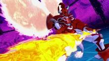 Imagen 332 de Digimon Story: Cyber Sleuth