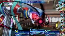 Imagen 329 de Digimon Story: Cyber Sleuth