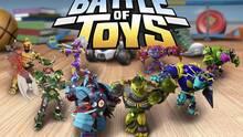 Imagen 3 de Battle of Toys