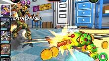 Imagen 4 de Battle of Toys