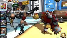 Imagen 1 de Battle of Toys