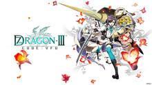 Imagen 28 de 7th Dragon III Code: VFD