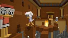 Imagen 94 de Minecraft PlayStation 4 Edition