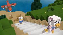 Imagen 96 de Minecraft PlayStation 4 Edition