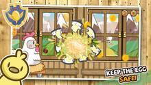 Imagen 3 de EggOrama