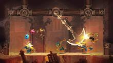 Imagen 12 de Rayman Adventures