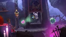 Imagen 13 de Rayman Adventures