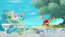 Imagen 14 de Rayman Adventures