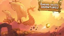 Imagen 6 de Rayman Adventures
