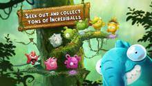 Imagen 7 de Rayman Adventures