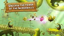 Imagen 8 de Rayman Adventures