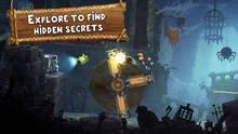 Imagen 9 de Rayman Adventures