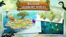 Imagen 10 de Rayman Adventures