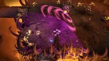 Imagen 6 de Gauntlet: Slayer Edition