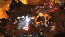 Imagen 7 de Gauntlet: Slayer Edition