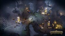 Imagen 12 de Gauntlet: Slayer Edition