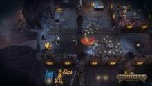Imagen 13 de Gauntlet: Slayer Edition